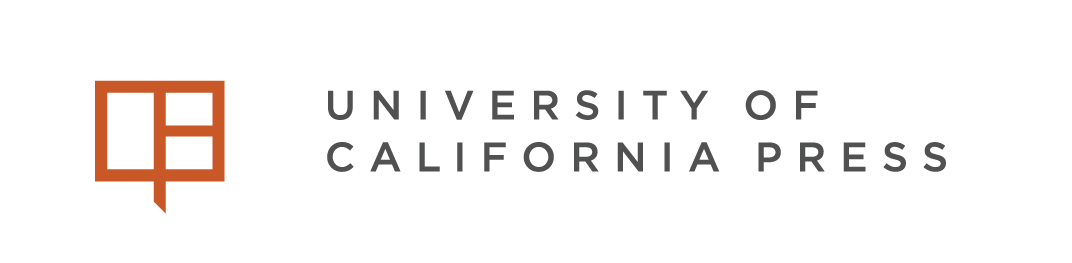 Univeristy of California Press - Veronelli Editore